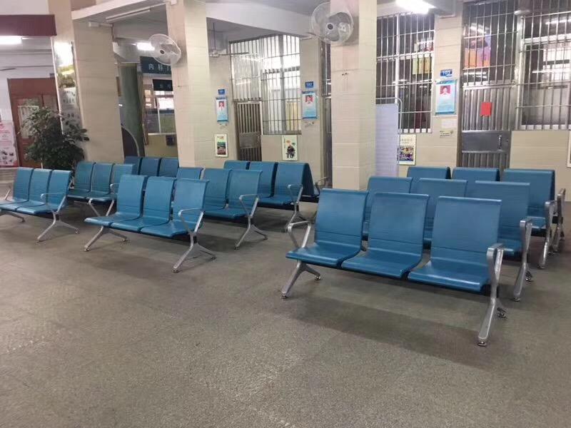 中医院排椅1.jpg