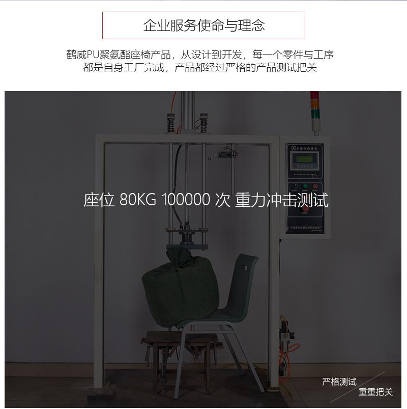 BC096-5_16.jpg