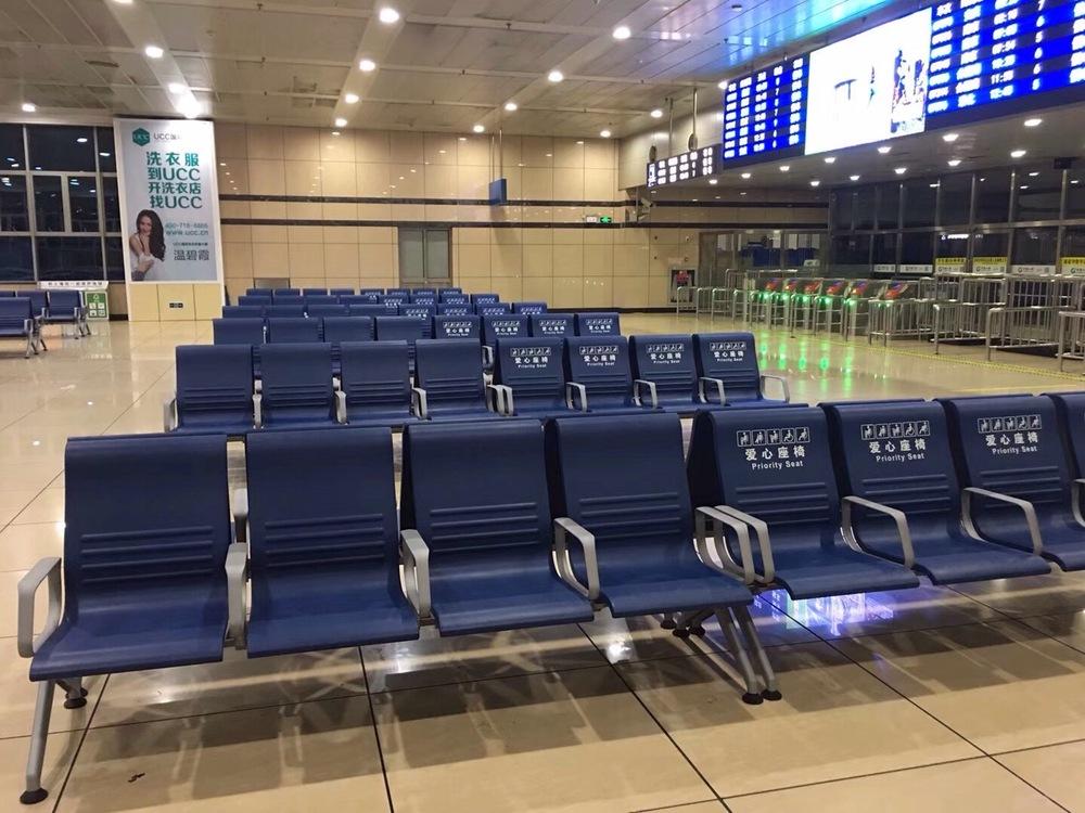 等候椅LC1251.jpg