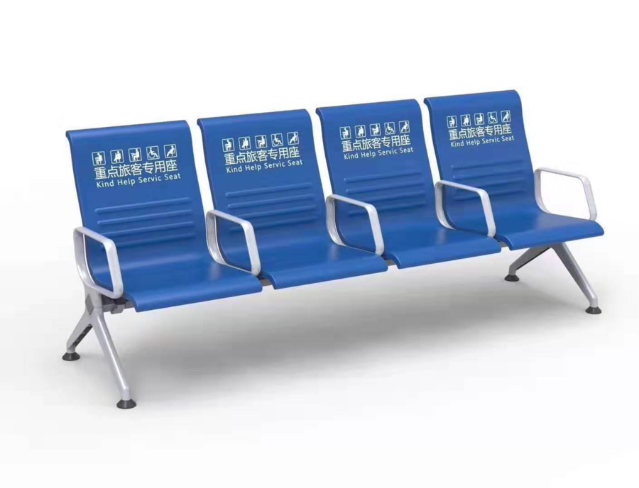 排椅LC125渲染图.png